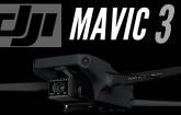 DJI MAVIC 3 önemli haber paylaştı