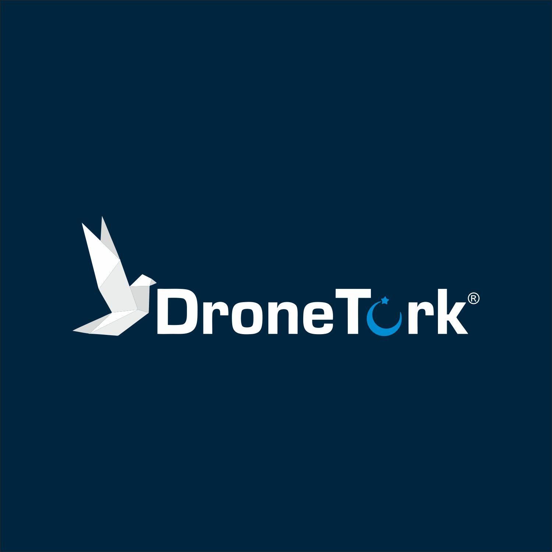 Droneturk Havacılık A.Ş - Drone Eğitim Merkezi Icon